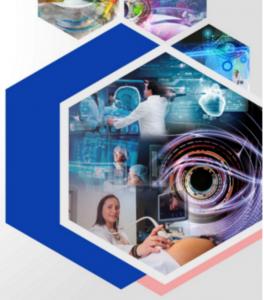 Tecnología aplicada a Ciencias de la Salud @ Universidad Iberoamericana Puebla | San Andrés Cholula | Puebla | México