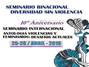 Políticas de Estado y violencia feminicida @ Auditorio del CEIICH | Ciudad de México | Ciudad de México | México