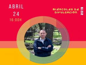 La concentración de un contaminante evaluada como una convolución @ Auditorio Dr. Julián Adem | Ciudad de México | Ciudad de México | México