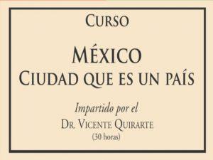 México. Ciudad que es un país @ Biblioteca Nacional de México | Ciudad de México | Ciudad de México | México