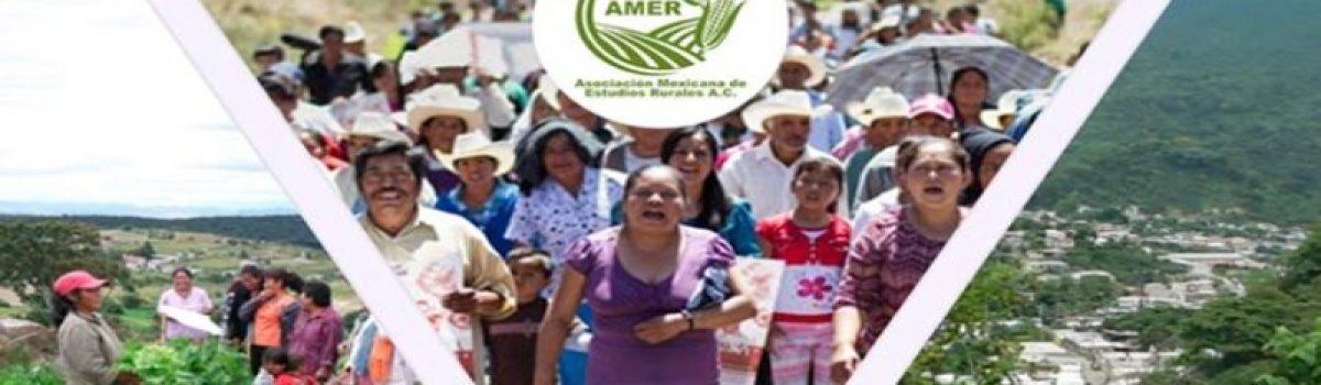 Vivir, sobrevivir y resistir en el campo mexicano