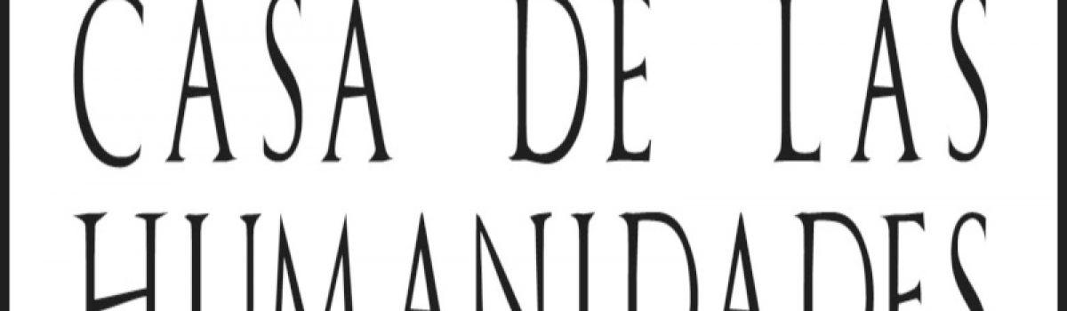 Obras XV. Plato del día de Manuel Gutiérrez Nájera