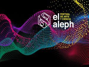 El Aleph, Presentación de libro: El río de la conciencia: Navegando por la mente y obra de Oliver Sacks @ Auditorio del MUAC | Ciudad de México | Ciudad de México | México