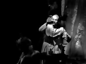 El Aleph, Ópera: La hija de Rappaccini @ Sala Miguel Covarrubias | Ciudad de México | Ciudad de México | México