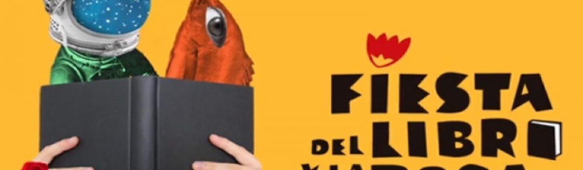 """Colección """"Vientos del pueblo"""""""