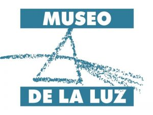 La princesa Mononoke @ Museo de la Luz | cuauhtemoc | Ciudad de México | México