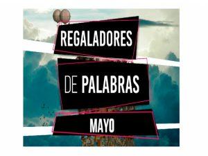 Agua que canta, regaladores de palabras @ CCU Tlatelolco | Ciudad de México | Ciudad de México | México