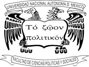 1er Torneo de Videojuegos @ Facultad de Ciencias Políticas y Sociales | Coyoacán | Ciudad de México | México