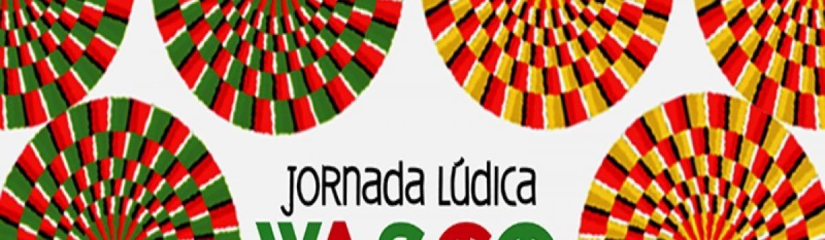 Jornada Lúdica Vasco Catalana