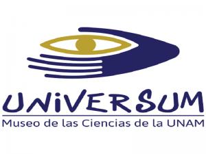 Noche de Museos: La Sinfonía de la ciencia @ Universum   Ciudad de México   Ciudad de México   México