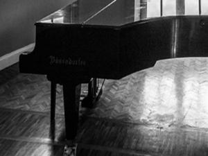 Recital de piano: Por siempre Chopin @ Casa del Lago | Ciudad de México | México