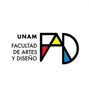 Arquitectura de la información @ FAD Xochimilco | Ciudad de México | México