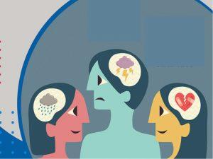 Problemas psicológicos más frecuentes en los alumnos de la FMVZ @ Salón 2102 | Ciudad de México | México