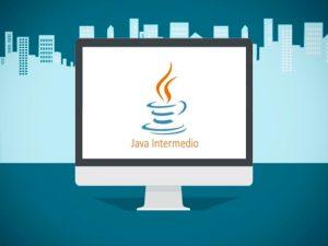 Java Intermedio @ Facultad de Ingeniería UNAM | Ciudad de México | Ciudad de México | México