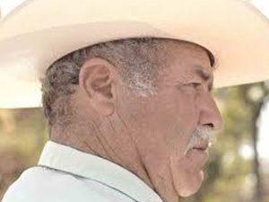 Lupe bajo el sol @ Sala Carlos Monsiváis, CCU | Ciudad de México | Ciudad de México | México