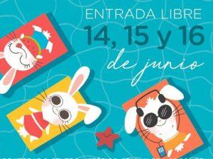 Libre Libre Festival Cultural @ Palacio de la Autonomia | Ciudad de México | Ciudad de México | México