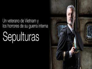 Sepulturas @ Teatro Santa Catarina | Ciudad de México | Ciudad de México | México