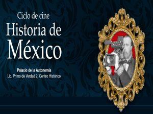 Hernán Cortés, un hombre entre Dios y el Diablo @ Palacio de la Autonomía | Ciudad de México | Ciudad de México | México