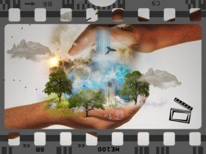 El Cine de Animación como Recurso de Educación Ambiental @ FES Acatlán | Naucalpan de Juárez | Estado de México | México