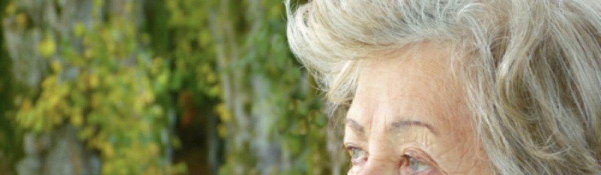 Envejecimiento Exitoso. Prevenir las Demencias
