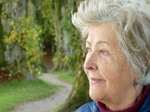Envejecimiento Exitoso. Prevenir las Demencias @ FES Acatlán | Naucalpan de Juárez | Estado de México | México