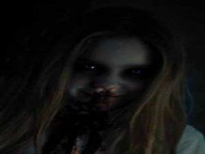 Ghost killers vs. Bloody Mary @ Cinematógrafo del Chopo | Ciudad de México | Ciudad de México | México