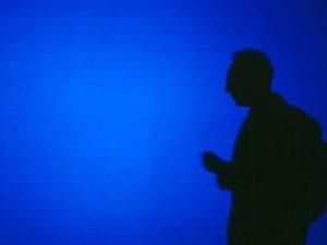 Blue @ Museo Universitario del Chopo | Ciudad de México | Ciudad de México | México