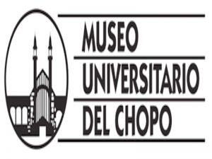 No pertenezco a este mundo @ Museo Universitario del Chopo, Cinematógrafo del Chopo   Ciudad de México   Ciudad de México   México