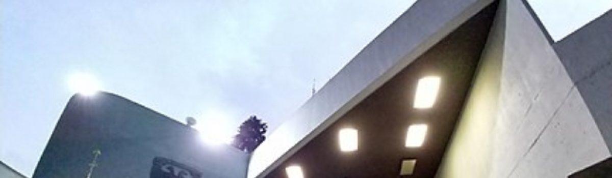 Instalación de LAMP en arquitecturas escalables y distribuidas