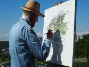 Envejecimiento Exitoso. Arte, Cultura y Animación Social. @ FES Acatlán   Naucalpan de Juárez   Estado de México   México