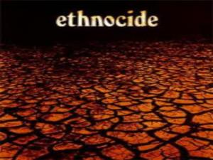Etnocidio: Notas sobre el mezquital @ Cinematógrafo del Chopo | Ciudad de México | Ciudad de México | México