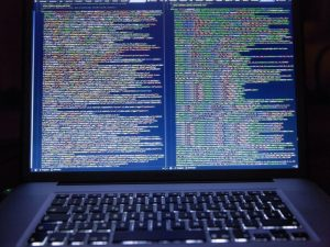 Gestión de tecnologías para el desarrollo de software en línea (semipresencial) @ FES Acatlán | Naucalpan de Juárez | Estado de México | México