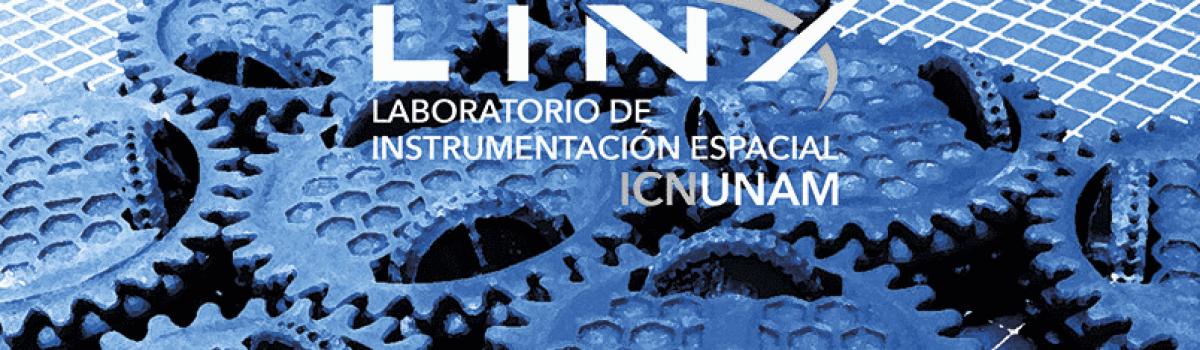 COLMENA: ciencia y tecnología mexicana en la superficie lunar