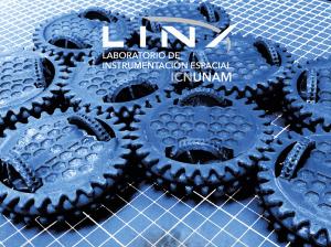 COLMENA: ciencia y tecnología mexicana en la superficie lunar @ Instituto de Ciencias Nucleares | Coyoacan | Ciudad de México | México