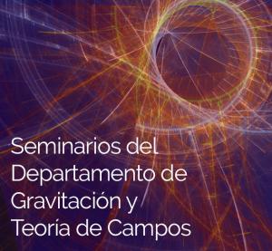 MexNICA: Estudio de la Materia Nuclear en Condiciones extremas con NICA-MPD @ Instituto de Ciencias Nucleares | Coyoacan | Ciudad de México | México