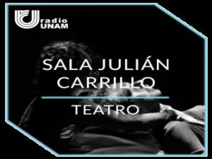 BuenRostro (regional mexicano contemporáneo) @ Radio UNAM, Sala Julián Carrillo | Ciudad de México | Ciudad de México | México