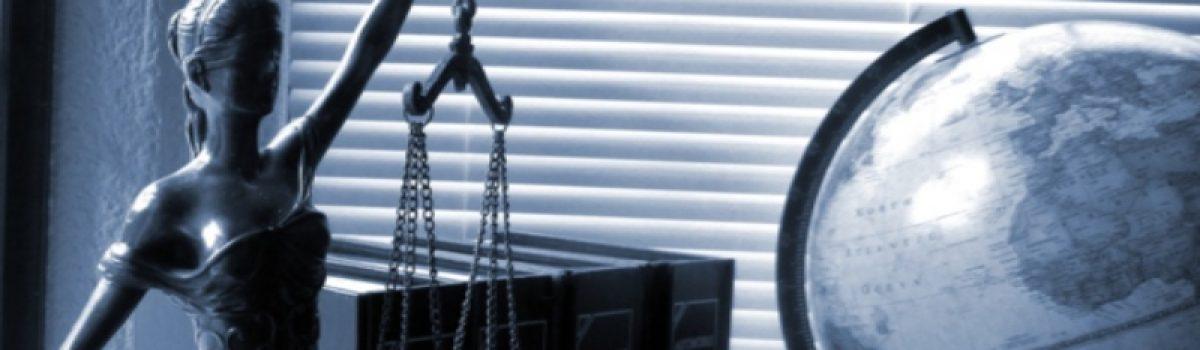 Sistema Nacional Anticorrupción: servidores públicos y empresas