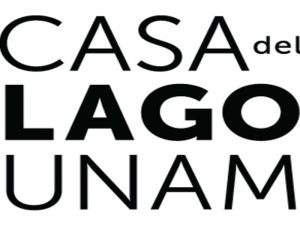 El lugar sin límites @ Casa del Lago, Sala Lumiére | Ciudad de México | México