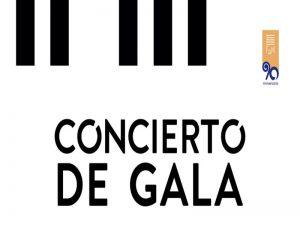 Concierto de Gala @ Sala Carlos Chávez | Ciudad de México | Ciudad de México | México