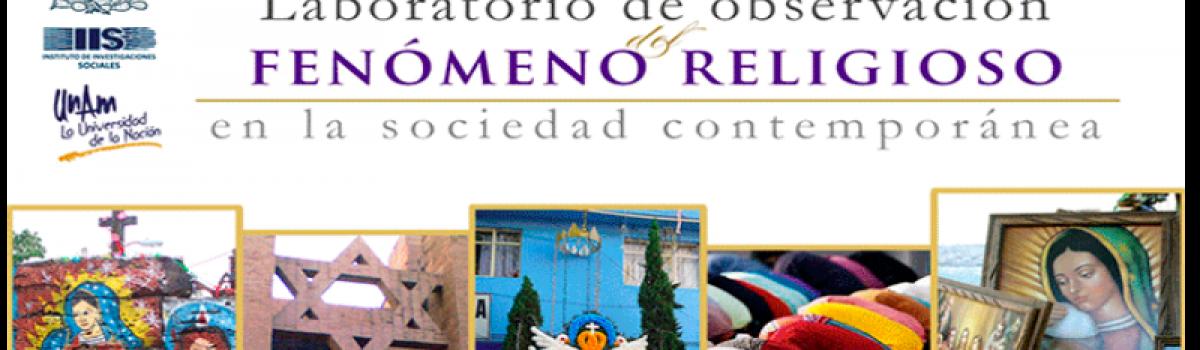 Postulados morales y religiosos del crimen organizado en Michoacán