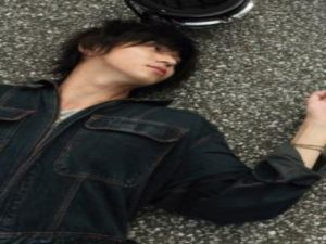 Asako l & ll: soñar o despertar @ Cinematógrafo del Chopo | Ciudad de México | Ciudad de México | México