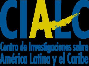Diálogos entre la Antropología y la Historia intelectual @ Auditorio Mario de la Cueva   Mexico City   Ciudad de México   México
