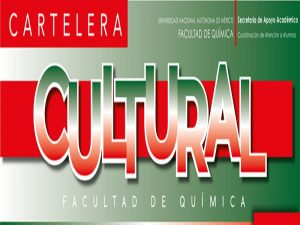 Cuarteto Rossini @ Vestíbulo del Edificio A | Ciudad de México | Ciudad de México | México