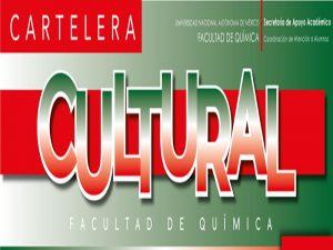 Inteligencia artificial y habilidades de supervivencia @ Auditorio A | Ciudad de México | Ciudad de México | México