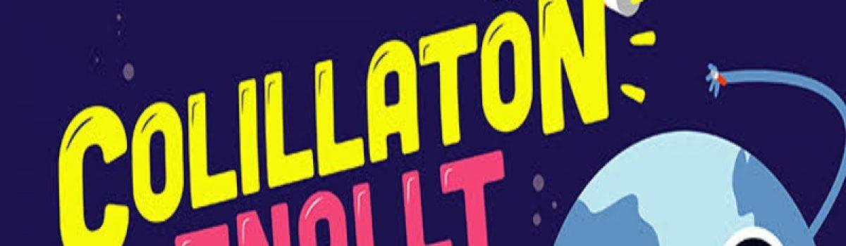 Colillaton ENALLT 2019
