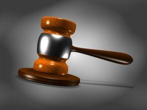 El Juicio de Amparo en Materia Fiscal y Administrativa @ FES Acatlán | Naucalpan de Juárez | Estado de México | México