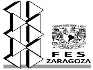 Festival de la Mexicanidad @ FES Zaragoza, Campus 1 | Ciudad de México | México
