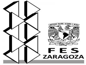 Tour Universo de Letras @ Campus II, FES Zaragoza | Ciudad de México | Ciudad de México | México