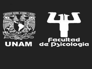 Regulación del sistema cortico-amigdalo-hipocampico en la rata malnutrida @ Auditorio Dra. Silvia Macotela | Ciudad de México | Ciudad de México | México