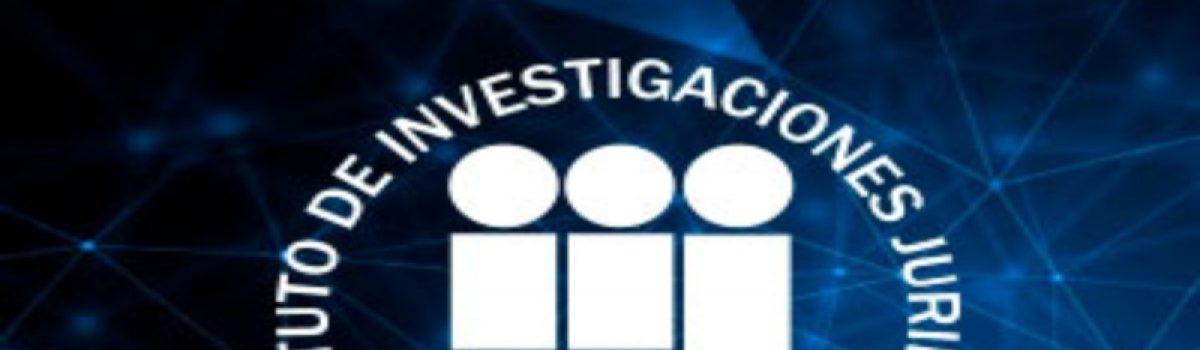 Talleres de recursos de información jurídica digital